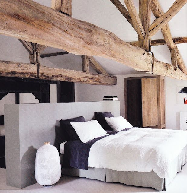 stile-country -chic-rigoroso7